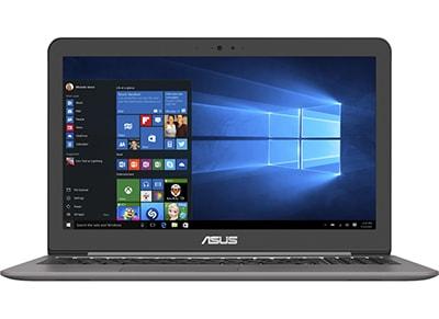 "Laptop Asus ZenBook UX510UX-CN269T - 15.6"" (i7-7500U/16GB/1TB & 256GB/GTX 950M 2 υπολογιστές   αξεσουάρ   laptops"