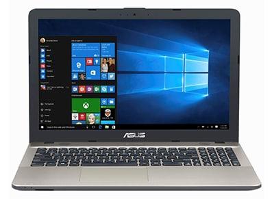 "Laptop Asus VivoBook X541UJ-DM361T - 15.6"" (i7-7500U/8GB/256GB/GT 920M 2GB)"