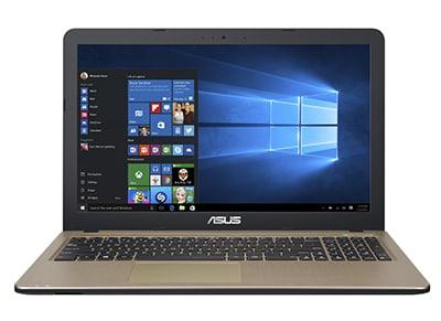 """Laptop Asus  X540LJ-XX250T - 15.6"""" (i5-5200U/8GB/1TB/GT 920M 2GB)"""