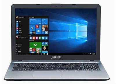 "Laptop Asus VivoBook X541NA-GO193T - 15.6"" (Celeron-N3350/8GB/1 TB/HD 500)"