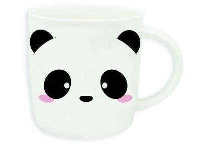 Κούπα Legami Aphorism Panda