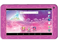 "eStar Themed Tablet 7"" 8GB με θήκη Disney Princess"
