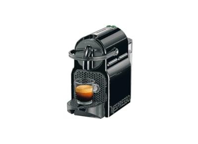 Καφετιέρα Delonghi Nespresso Inissia - Black