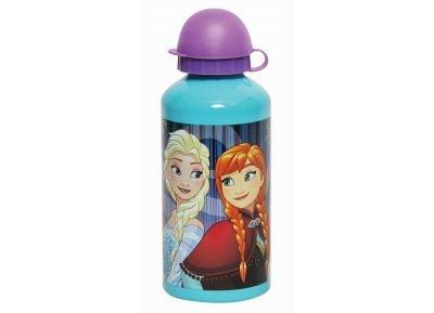 Παγούρι GIM - Frozen Magic - Αλουμίνιο - 500 ml