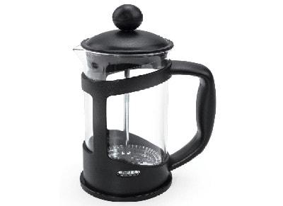 Καφετιέρα Φίλτρου Iris 2790 - Μαύρο