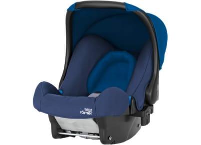 Βρεφικό Κάθισμα Αυτοκινήτου Baby Safe Ocean Blue Britax
