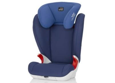 Βρεφικό Κάθισμα Αυτοκινήτου Kid II Ocean Blue Britax