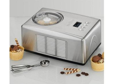 Παγωτομηχανή Profi Cook PC-ICM 1091 - 150w