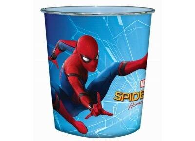 Καλάθι Αχρήστων - Gim - Spider Man Homecoming
