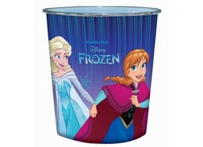 Καλάθι Αχρήστων - Gim - Frozen