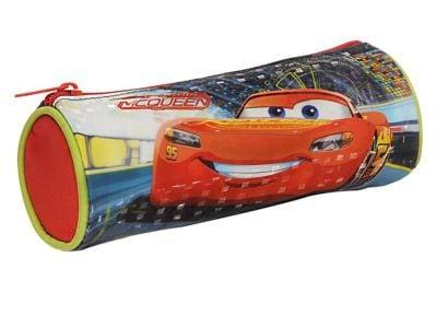 Κασετίνα Βαρελάκι Gim Cars 3