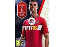 FIFA 18 - PC Game