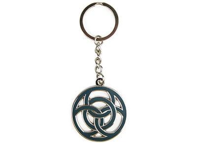 Μπρελόκ Gaya Horizon Zero Dawn Aloy's Clan Symbol