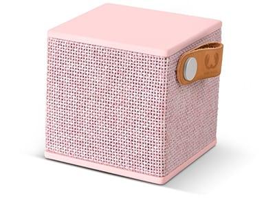 Φορητό Ηχείο Fresh 'n Rebel Rockbox Cube Cupcake 1RB1000CU