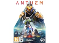 Anthem - PC Game