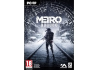 Metro Exodus - PC Game