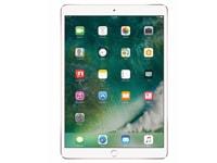 "Apple iPad Pro 10.5"" 2017 - Tablet 64GB Rose Gold"