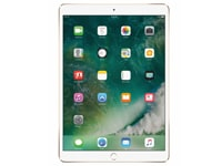"Apple iPad Pro 10.5"" 2017 - Tablet 64GB Gold"