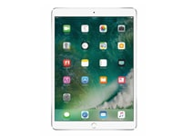 "Apple iPad Pro 2017 12.9"" 64GB 4G/LTE Silver"