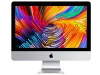 "Apple iMac MNE02GR/A - 21.5"" (i5/8GB/1TB/Radeon Pro 560)"