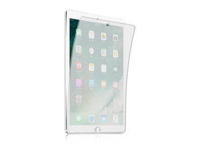 "Προστασία οθόνης Apple iPad Pro 12.9"" 2017 - SBS Anti-Glare Protective Film"