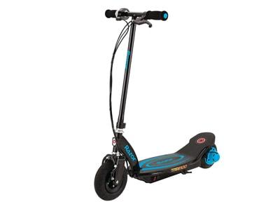 Ηλεκτρικό Scooter Razor Power Core E100 (13173843) Μπλε wearables  drones   hitech   self balancing scooters