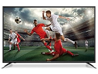 "Τηλεόραση  Strong 40"" Full HD TV SRT40FX4003"