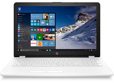 "Laptop HP 15-bw011nv (1ZD22EA) - 15.6""  (A6-9220/4GB/1TB/R4)"
