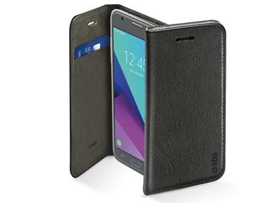 Θήκη Samsung Galaxy J7 2017 - SBS Book Case Μαύρο τηλεφωνία   tablets   αξεσουάρ κινητών   θήκες