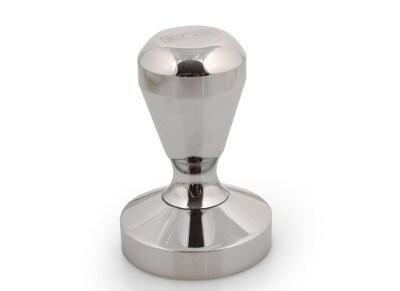 Πατητήρι Καφέ 54mm Belogia CTI 210003