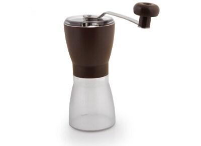 Χειροκίνητος Μύλος Άλεσης Καφέ Belogia MCG 610002
