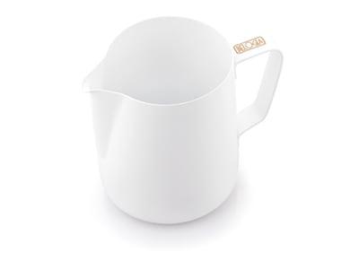 Γαλατιέρα Belogia MPT 110001 - 350 ml - Λευκό