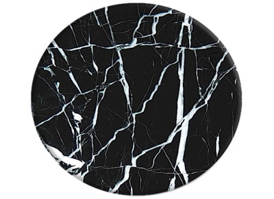 PopSockets - Black Marble