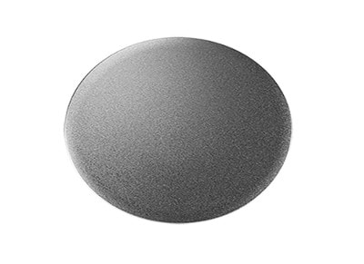 PopSockets - Aluminum Space Grey