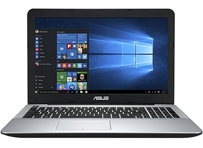 "Laptop Asus X555BA-DM159T - 15.6"" (A9-9420/4GB/1TB/R4)"