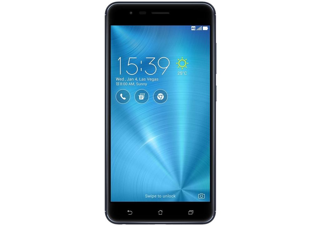 Asus ZenFone Zoom S 64GB Dual Sim Smartphone