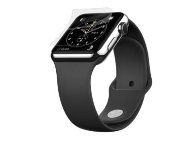 Belkin InvisiGlass - Μεμβράνη οθόνης Apple Watch 42mm
