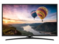 "Τηλεόραση Hitachi 32"" Smart LED Full HD HB5W66I"