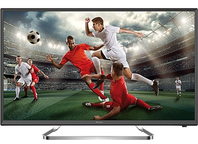 "Τηλεόραση 32"" Strong SRT32HZ4003N LED HD Ready"