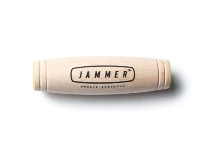 Jammer by Sweet Kendamas