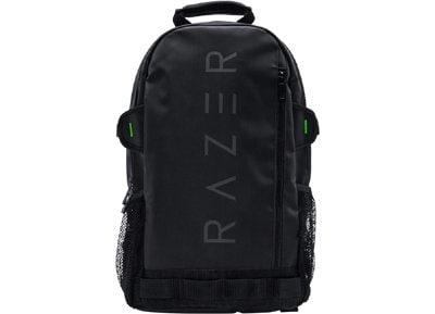 "Τσάντα Laptop Πλάτης 13"" Razer Rogue Backpack Μαύρο gaming   gaming cool stuff"