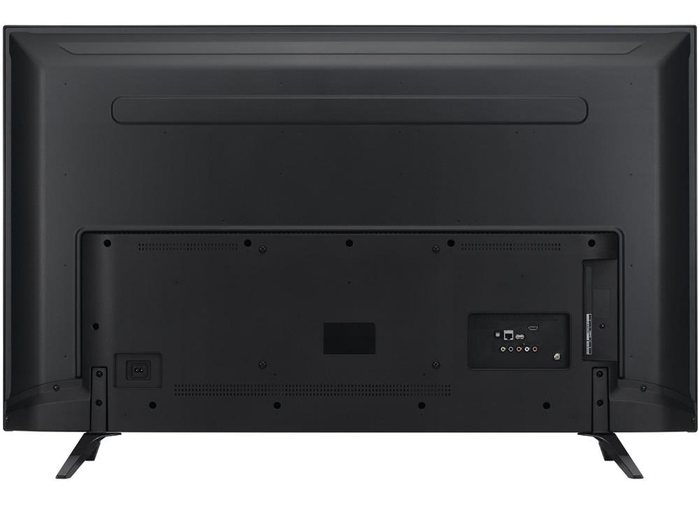 lg 43 4k smart tv 43uj620v public. Black Bedroom Furniture Sets. Home Design Ideas