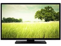 "Τηλεόραση Kydos 32"" HD Ready TV K32NH20CD"