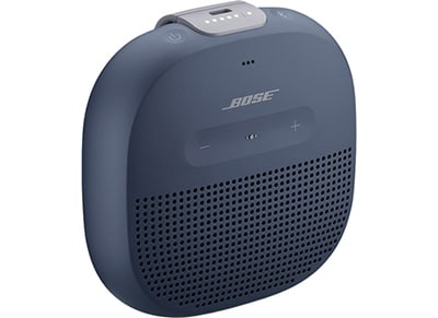 Ηχεία Bose SoundLink Micro Bluetooth Speaker - Μπλε