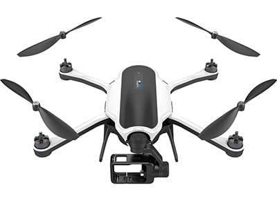 GoPro Karma Light Quadcopter - Drone με Karma Harness wearables  drones   hitech   drones   τηλεκατευθυνόμενα   drones