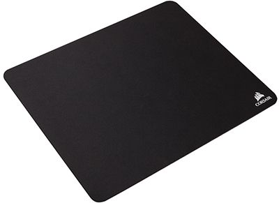 Corsair MM100 - Gaming Mousepad