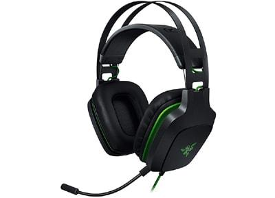 Razer Electra v2 USB - Gaming Headset Μαύρο gaming   αξεσουάρ κονσολών   ps4   headset