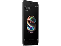 Xiaomi Redmi 5A 16GB Γκρι Dual Sim Smartphone