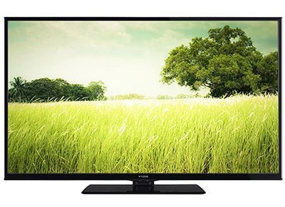 "Τηλεόραση Kydos 50"" Smart LED Full HD K50WF22CD"
