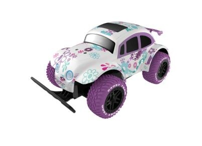 Τηλεκατευθυνόμενο Αυτοκίνητο Exost 1:18 Pixie